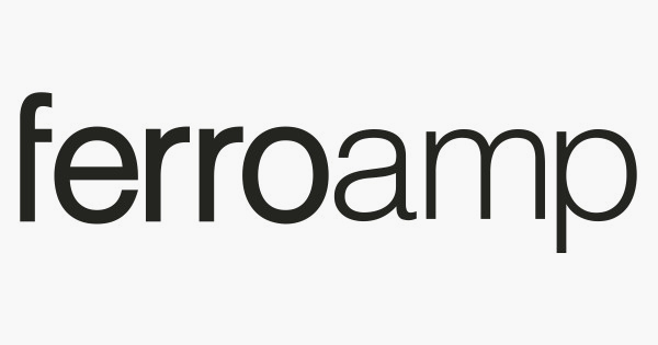 Ferroamp