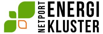 Netport Energi Kluster